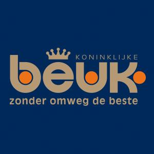 Koninklijke Beuk touringcars B.V.