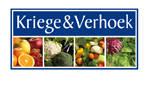 Kriege & Verhoek B.V.