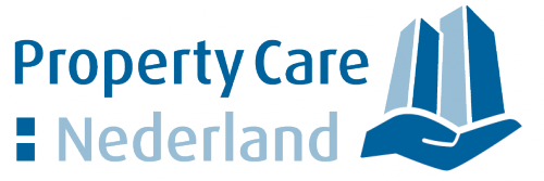 Property Care Nederland