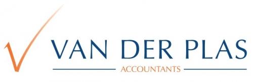 Accountantskantoor Van der Plas B.V.