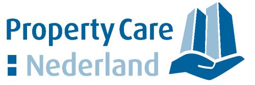 Property Care Nederland